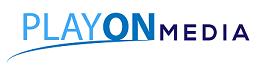 PlayOn Media