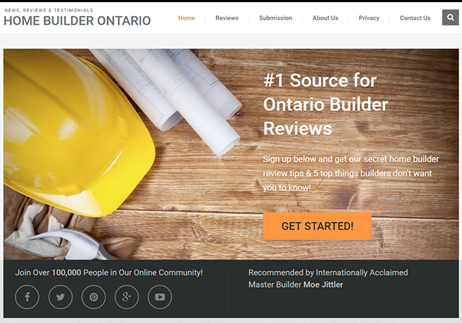 home-builder-ontario