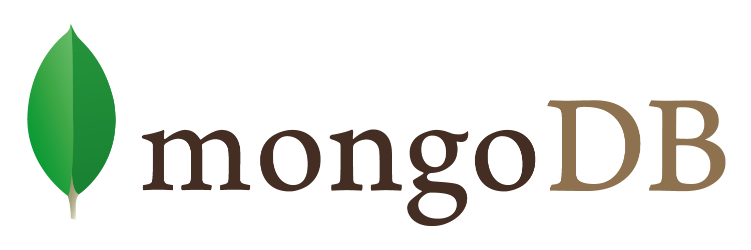 mongodb mean web development