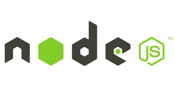 nodejs mean web development