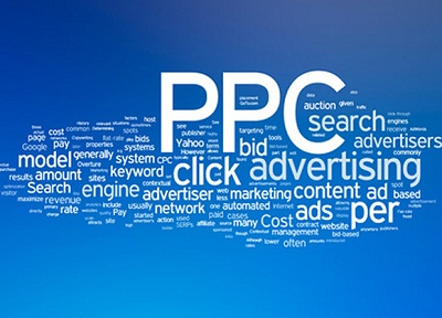 What can Pay Per Click PPC Do for You?